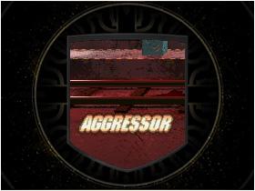 Aggressor.jpg