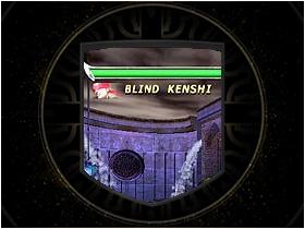 BlindKenshi.jpg