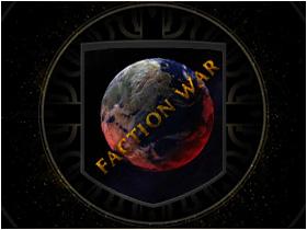 FactionWar.jpg