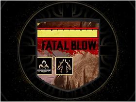 FatalBlow.jpg