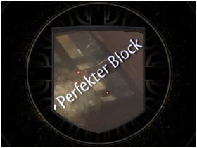 FlawlessBlock.jpg
