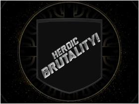 HeroicBrutality.jpg
