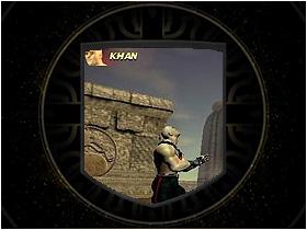KublaiKhan.jpg