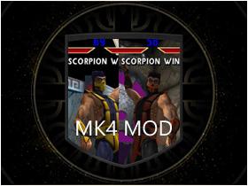 MK4E.jpg