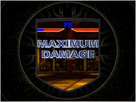 MaximumDamage.jpg