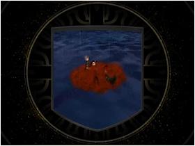 PiranhaFatality.jpg