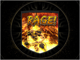 RageModus.jpg