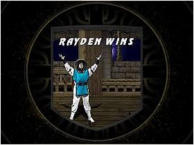 Rayden.jpg
