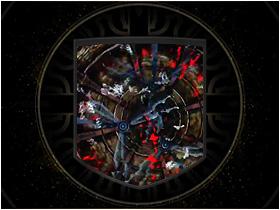 SpinningBladePitFatality.jpg