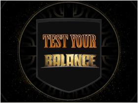 TestYourBalance.jpg