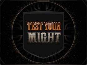 TestYourMight.jpg