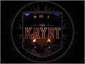 TheKrypt.jpg