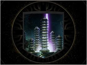 TowersOfTime.jpg