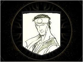 YoshitsuneMinamoto.jpg