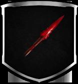 Blood Lance.png