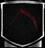 Blood Scythe.png