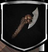 BonePolearm.png