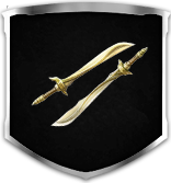 Drakeswords.png