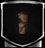 Grenades.png
