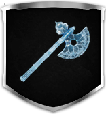 IcePollaxe.png