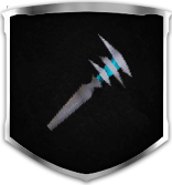 IceScepter.png