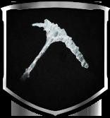 IceScythe.png