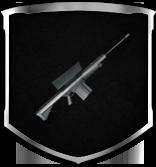 Rifles.png