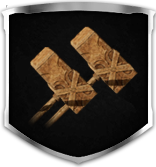 SandHammers.png