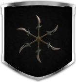 Sawblades.png