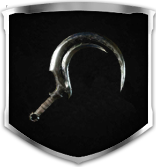Sickle.png