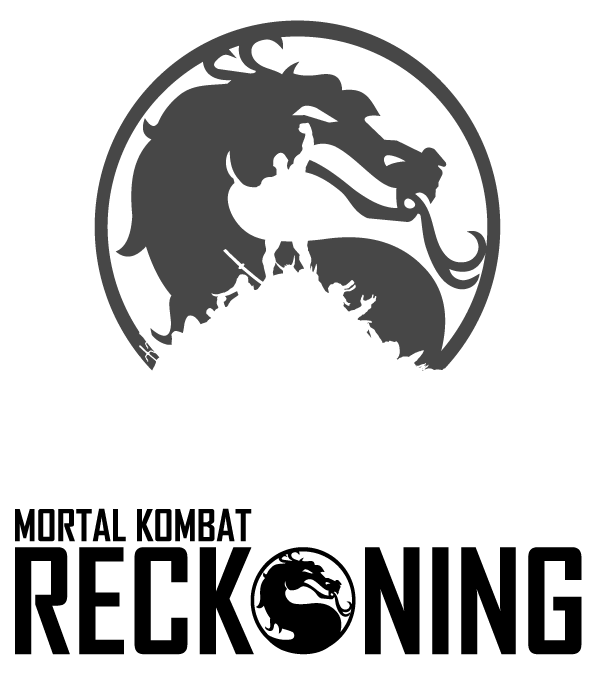 MKR_Logo_Banner_White.png