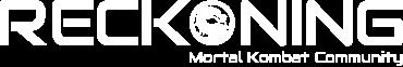 MKR_Logo_2016.png